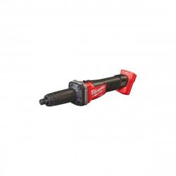 Meuleuse droite MILWAUKEE FUEL M18 FDG-0 - sans batterie ni chargeur 4933459106