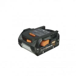 Batterie AEG 14.4V Lithium-ion 1.5Ah L1415R
