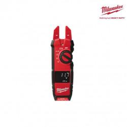 Pince multi-métrique numérique MILWAUKEE 2205-40 4933416972