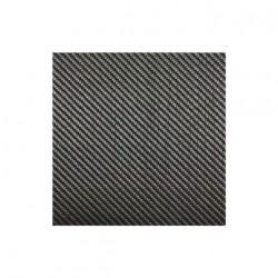 Fibre de carbone tissage Serge 195gr/m2 1m2