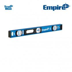 Niveau magnétique EMPIRE True blue - 600mm