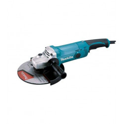 Meuleuse diamètre 230mm 2000W MAKITA GA9050KX