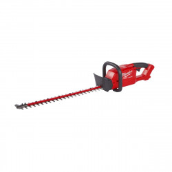 Taille-Haies MILWAUKEE FUEL M18 CHT-0 - sans batterie ni chargeur 4933459346