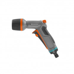 Pistolet de nettoyage Comfort ecoPulse GARDENA - 18304-34
