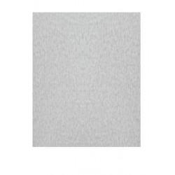Feuille abrasive 3M 618 à sec 230x280 Grain 500 x 10