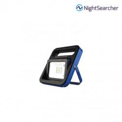 Projecteur de travail NIGHTSEARCHER WorkBrite 2500 lumens