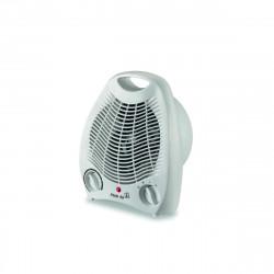 Radiateur soufflant OSILY électrique 2000W - OS14SSM17