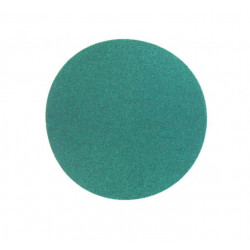Disque abrasif Hookit 3M 245 diamètre 150 grain 100 x 25