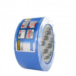 Ruban de masquage 3M 2090 48mm x 50m bleu