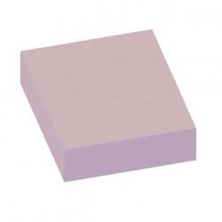 Plaque fibre indigo 1.5x1.5m épaisseur 3mm