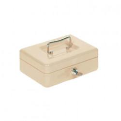 Caissette à monnaie Stark PV04 beige 300x90x240mm