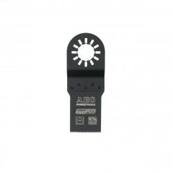 Lame multitool AEG 28mm plongeante 4932430316