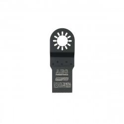 Lame multitool AEG 28mm bi-métal 4932430315