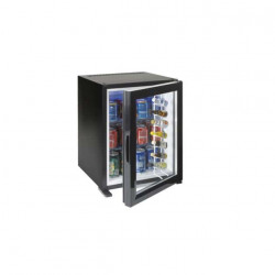 Mini bar Stark MB30V 530x400x415mm