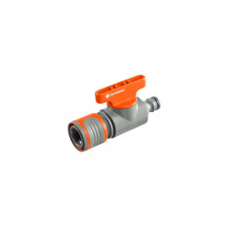 Régulateur pour micro-asperseur GARDENA - 2977-20