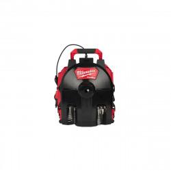 Déboucheur MILWAUKEE FUEL M18 FFSDC16-0 - sans batterie ni chargeur 4933459709