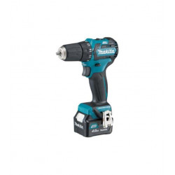 Perceuse visseuse Makita DF332DSMJ Li-Ion 10.8V 4.0Ah