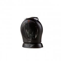 Radiateur soufflant DOMO DO7324F
