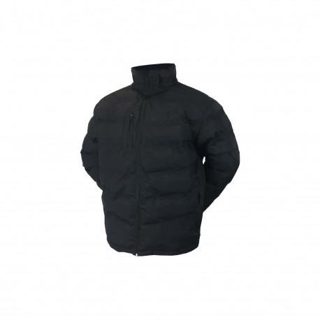 Parka COVERGUARD norsk - noir - Taille XXL