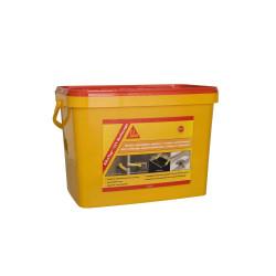 Mortier d'imperméabilisation SIKA SikaTop 121 Surfaçage - Kit 10.7kg