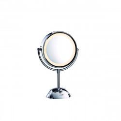 Miroir lumineux sur pied BABYLISS 8438 E