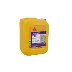 Protection hydrofuge Sikagard 790 All-in-one - 5L