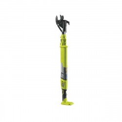 Coupe-branches 18V RYOBI OnePlus - sans batterie ni chargeur OLP1832BX