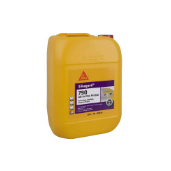 Protection hydrofuge SIKA Sikagard 790 All-in-one - 20L
