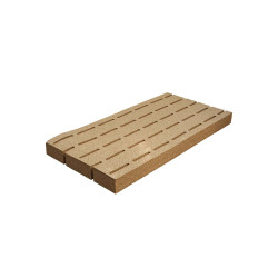 Sous couche acoustique SIKA SikaLayer PC3 - 12m2