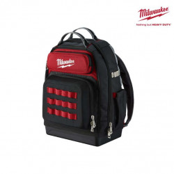 Sac à dos de chantier premium MILWAUKEE - 4932464833