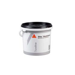 Lingettes nettoyantes SIKA Handclean - Pot 70 lingettes