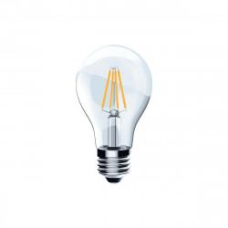 Ampoule LED Filament XXCELL Standard clair - E27 équivalent 60W