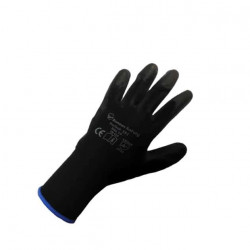 Gants protech 551 samson safety Taille XL/10