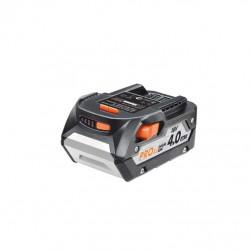 Batterie AEG 18V Lithium-ion 4.0Ah L1840R