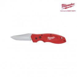 Couteau de poche Fastback MILWAUKEE - 48221990