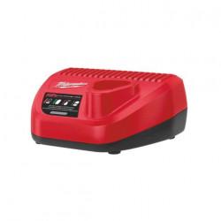 Chargeur de batterie Milwaukee 12V M12 C12 C 4932352000