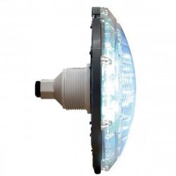 LED projecteur GAIA à visser pour piscine - blanc froid