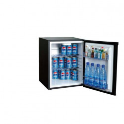 Mini bar Stark MB50 562x457x490mm