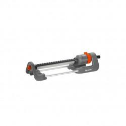 Arroseur oscillant Polo 250 classic GARDENA - 2083-20