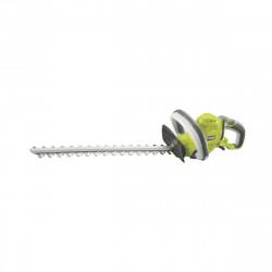 Taille-haies électrique RYOBI 500W RHT5150