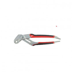 Pince multiprise MILWAUKEE 250mm 48223110