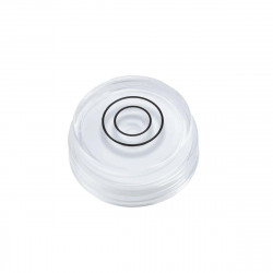 Niveau utilitaire de surface EMPIRE Bullseye