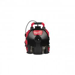 Déboucheur MILWAUKEE FUEL M18 FFSDC10-0 - sans batterie ni chargeur 4933459707