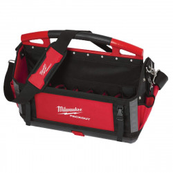 Sac à outils MILWAUKEE PACKOUT - 50cm - 4932464086