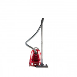 Aspirateur DOMO - 3L - 700W DO7282S