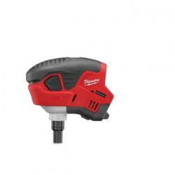 Cloueur Milwaukee C12 PN 0 12V sans batterie 4933427182