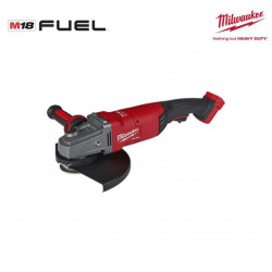 Meuleuse d'angle MILWAUKEE FUEL M18 FLAG230XPDB-0C - sans batterie ni chargeur 4933464114