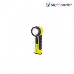 Lampe torche à angle NIGHTSEARCHER 325 lumens