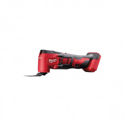 Multi-Tool MILWAUKEE M18 BMT-0 - sans batterie ni chargeur 4933446203