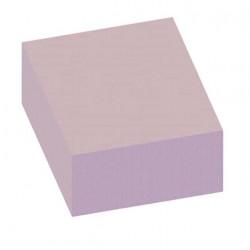 Plaque fibre indigo 1.5x1.5m épaisseur 5mm